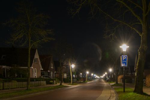 https://westerveld.verlichtinginbeeld.nl/factsheets/img/west_b43.jpg
